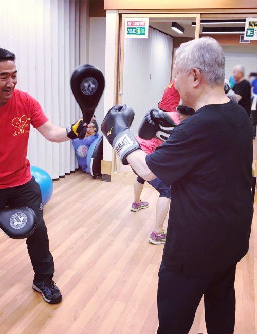 Boxing_Seniors_2000px_FilterHudson_WEB