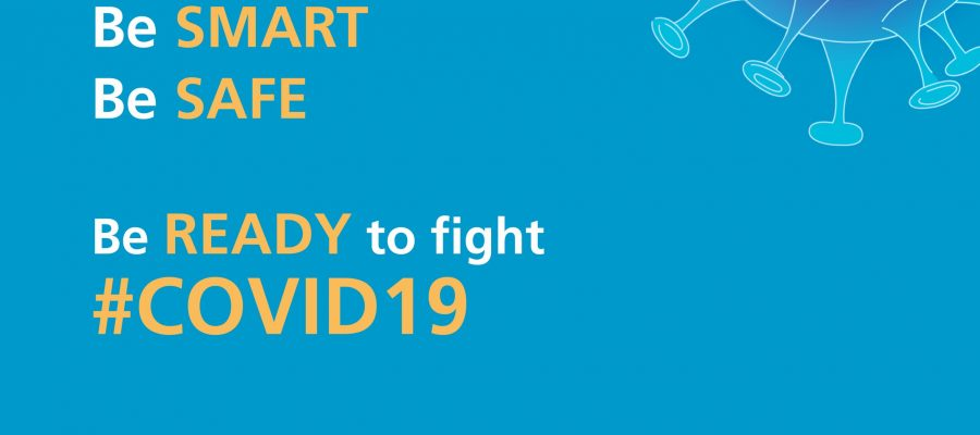 be-ready-social_COVID19