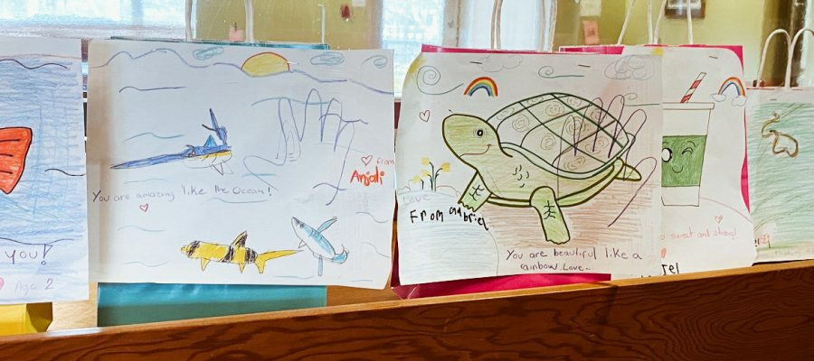 kids-drawings_featureimg