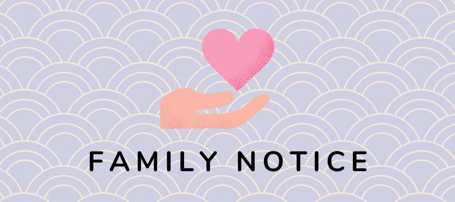 FAMILY-NOTICE-1