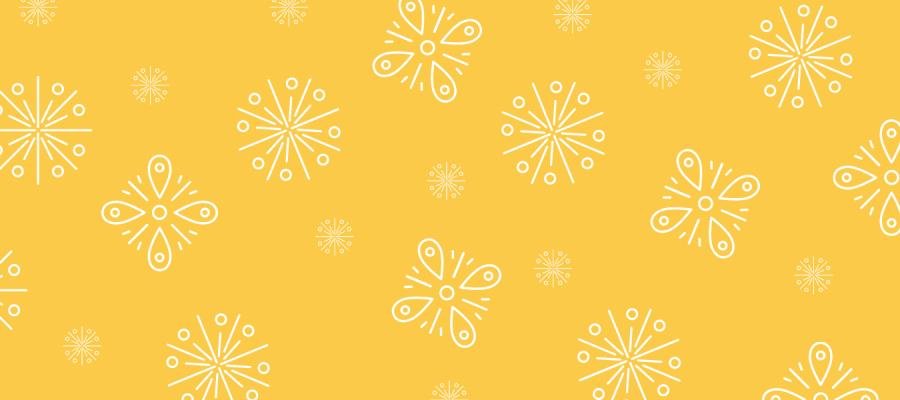BG_Yellow