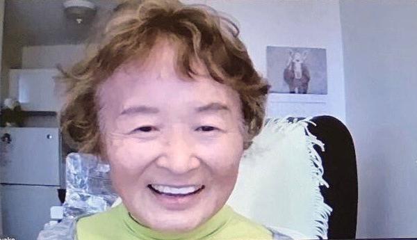 Ayako2_Volunteer