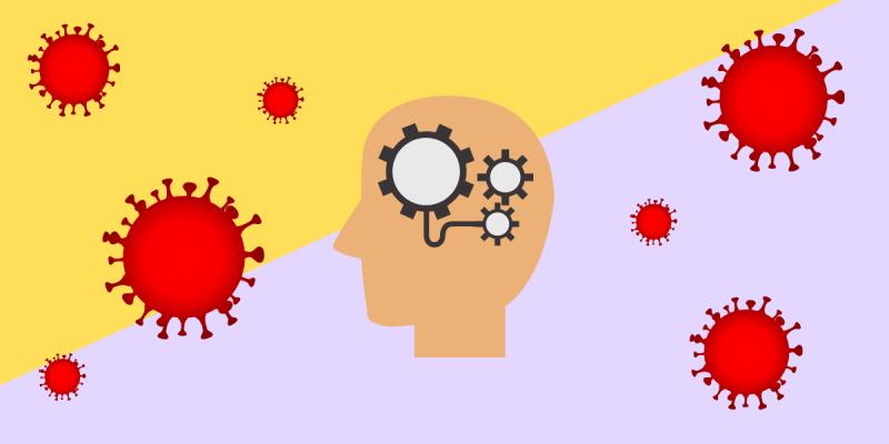 Covid and Dementia